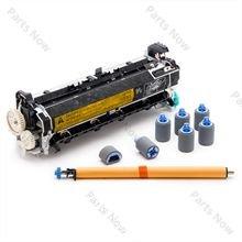 HP LaserJet 4300 Maintenance Kit 110V - OEM - OEM# (Laserjet 4300 Maintenance Kit)