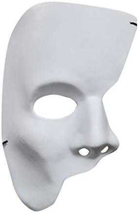 El Fantasma de la máscara de la ópera: Amazon.es: Juguetes y juegos