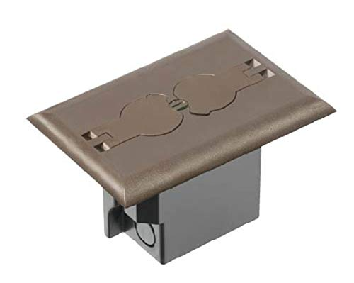 Best Electrical Brackets