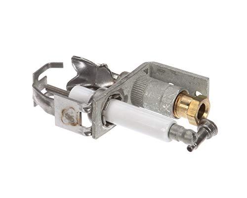 Hatco R03.12.010.00 Gas Pilot Assy-Nat & Liquid Propane Kit