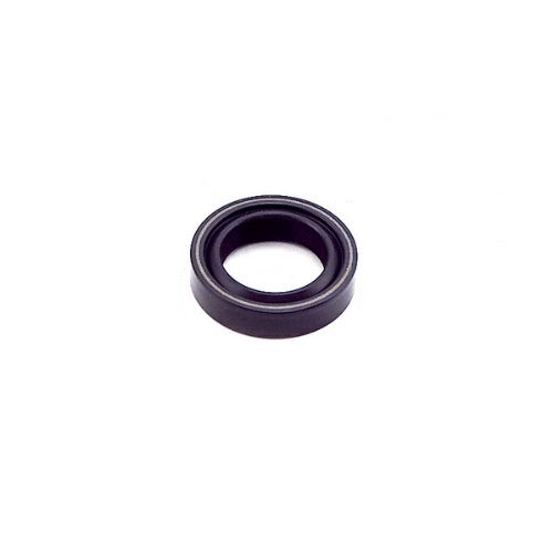 Omix-Ada 18029.04 Sector Shaft Oil Seal