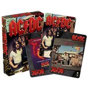 ac dc collectables - 7
