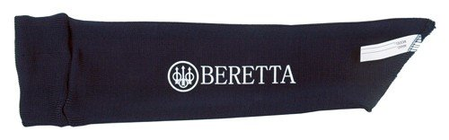 Beretta BE73437 Gun Sock for Pistol