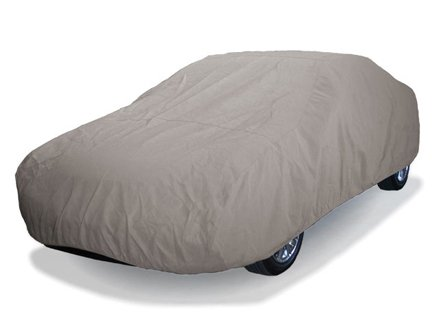 Best price for CoverMates – Semi-Custom Car Cover – Up to 14'6″ – Select Max Collection – 5 YR Warranty