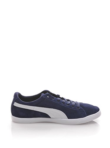 Puma Glyde Lite Low Suede NM Sneakers pour adultes
