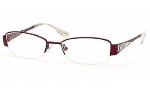 Eyeglasses Liz Claiborne 319 068V ()