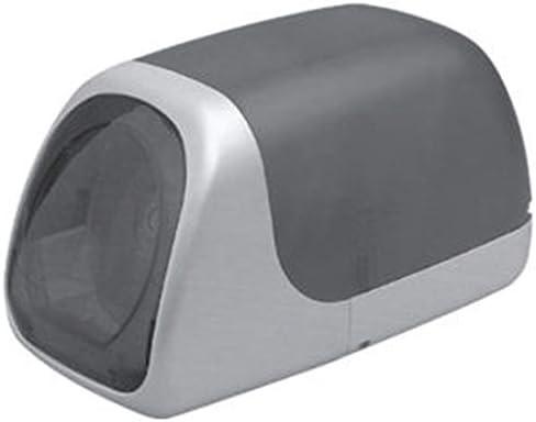 Caja de almacenamiento de CD portátil Caja de almacenamiento de CD del hogar Caja de almacenamiento puede contener hasta 60 CDs de música pueden almacenar discos From Dust para almacenamiento en estan: