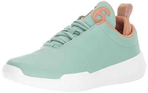 K-Swiss Women's Gen-K Icon Sneaker