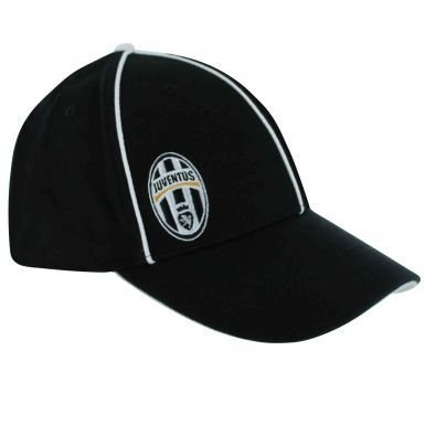 4150e7606ce75 ... store official fc juventus crest baseball cap by nike buy online in  uae. misc.