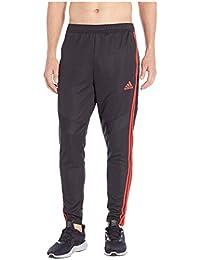 Men's Tiro19 Training Pants