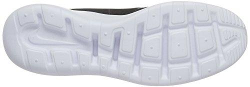 NIKE 2.0 Kaishi Hombres Sneaker Negro 833411 010, Herren - Schuhe - Turnschuhe & Sneaker / 15709:43