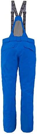 Spyder Men's Sentinel Gore-Tex Ski Pant – Outdoor Snow Pants for Winter Weather