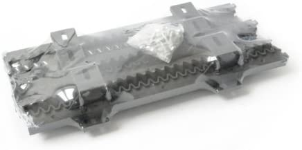 SCS Sentinel - Cremalleras para puerta corredera motorizada: Amazon.es: Bricolaje y herramientas