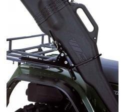 Kawasaki Gun Boot (Kawasaki 28752-20032 Rifle Case Mount for Steel and Composite)