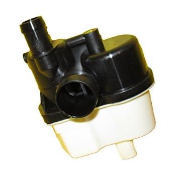 Amazon Com Bosch 0261222018 Oe Leak Detection Pump