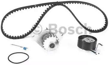 Bosch 1 987 946 934 Bomba de agua correa dentada