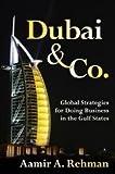 Dubai & Co. 1st Edition