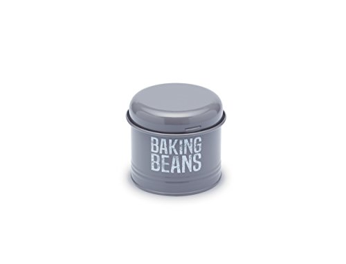 Craft Kitchen Ceramic - Paul Hollywood By Kitchen Craft Ceramic Baking Beans With Steel Container, 500