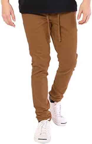3afd05cd701ce Shopping 34 - $25 to $50 - Oranges - Casual - Pants - Clothing - Men ...