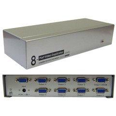 450 mhz - 6