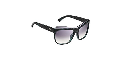 Sunglasses Gucci 3782/S 0LZY GREEN - Sunglasses Manufacturer Gucci