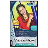 Videonow Personal Video Disc 3-Pack: The Amanda Show #4