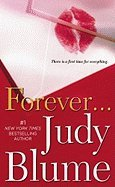 Forever (75) by Blume, Judy [Mass Market Paperback (2007)]