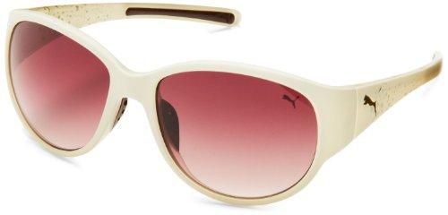 puma-sunglasses-15150-round-sunglasses