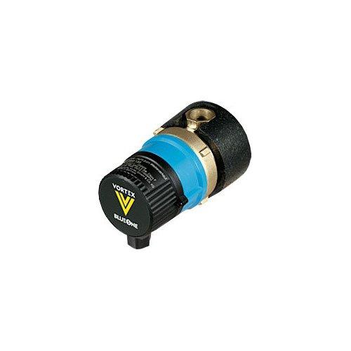 Vortex BWO 155 R BlueOne Pompe d'eau chaude sanitaire hautement efficace
