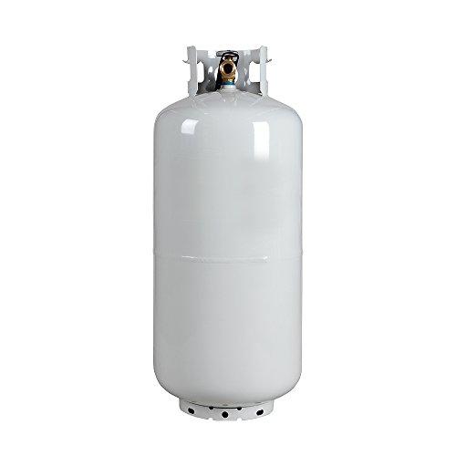 40 gal propane tank - 8