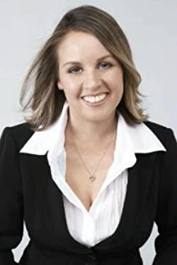 Paulette Kouffman Sherman