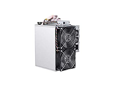 BITMAIN Newest 7nm Asic BTC BCH SHA-256 Miner AntMiner S15 28T with PSU Bitcoin Miner Better Than S9 S9i S9j WhatsMiner M3 M10