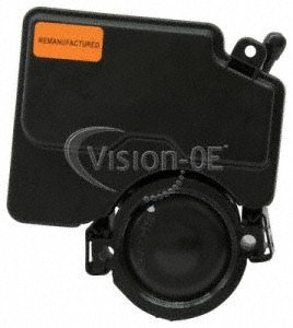 Vision Oe 734-69120 Remanufactured Pump With Reservoir ()
