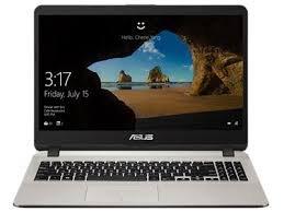Asus Vivobook(Intel Core i3(6th Gen)/4GB/1TB/15.6 FHD/Windows 10), 39.62cm(Gold)