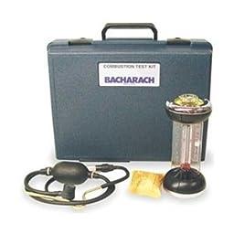 Gas Analyzer Kit