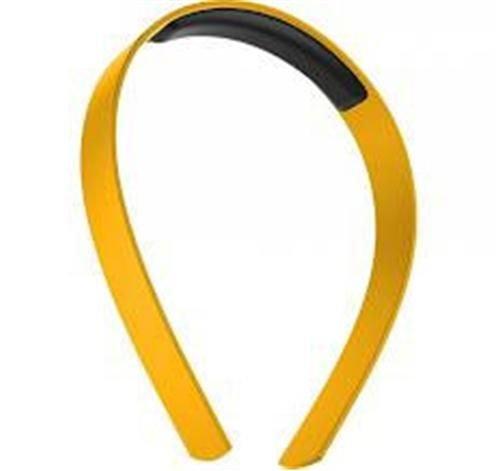 Price comparison product image Neff Sucka Trucka Black & Yellow Trucker Hat Cap