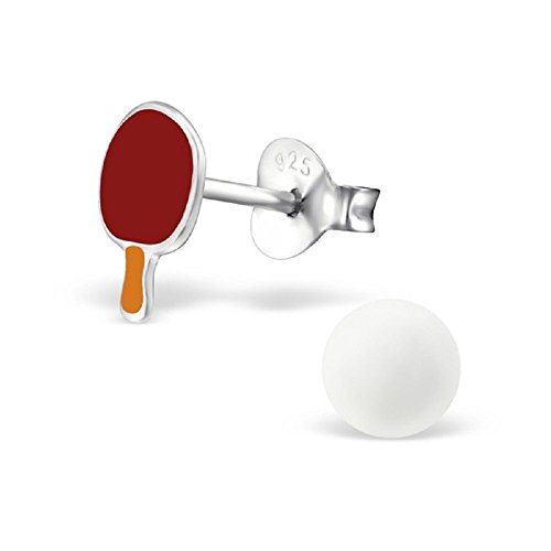 925-sterling-silver-ping-pong-and-paddle-stud-earrings-28144