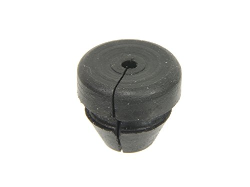 Most bought Ignition Distributor Leads