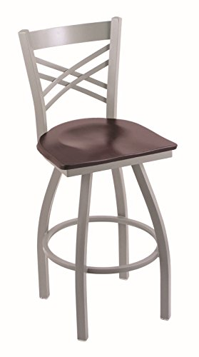 Holland Bar Stool Co. 820 Catalina 36