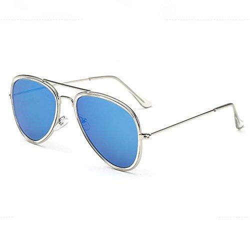 O-C women and men's Classical&Fashion stylish - Overglasses Uk