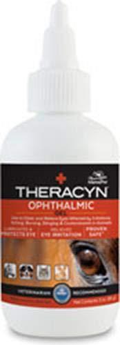 Manna Pro Theracyn Ophthalmic Gel (Terramycin Cats)