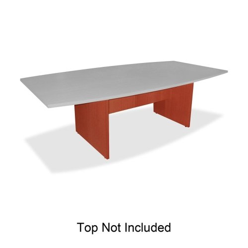 LLR69121 - Lorell Essentials Conference Table Base by Lorell