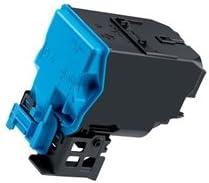 A0X5451 CyanToner Cart. 3PAK QSD Konica Minolta A0X5450