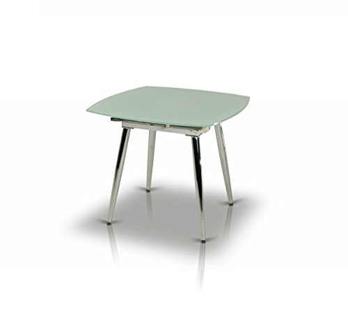 Brunch Extend-able Table ()