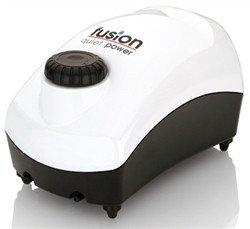 Fusion Air Pump 500 ()