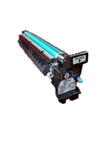 IU210K Black Imaging Bizhub C250 product image