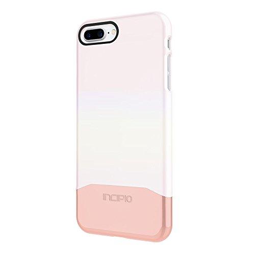 iphone-7-plus-case-incipio-edge-chrome-shock-absorbing-slider-cover-fits-apple-iphone-7-plus-iridesc