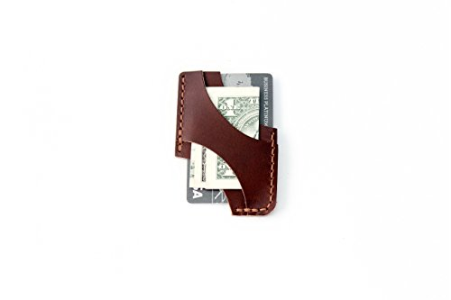 luxury-hand-made-leather-wallet-for-men-by-rose-anvil-claude-espresso