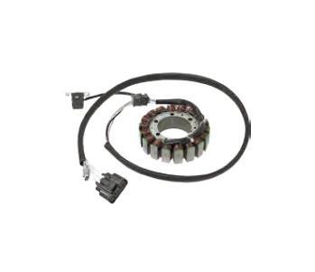 Sports Parts Inc SM-01363 Stator Assembly