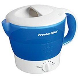 32OZ HotPot Soup Cooker - Procter Silex Kettle